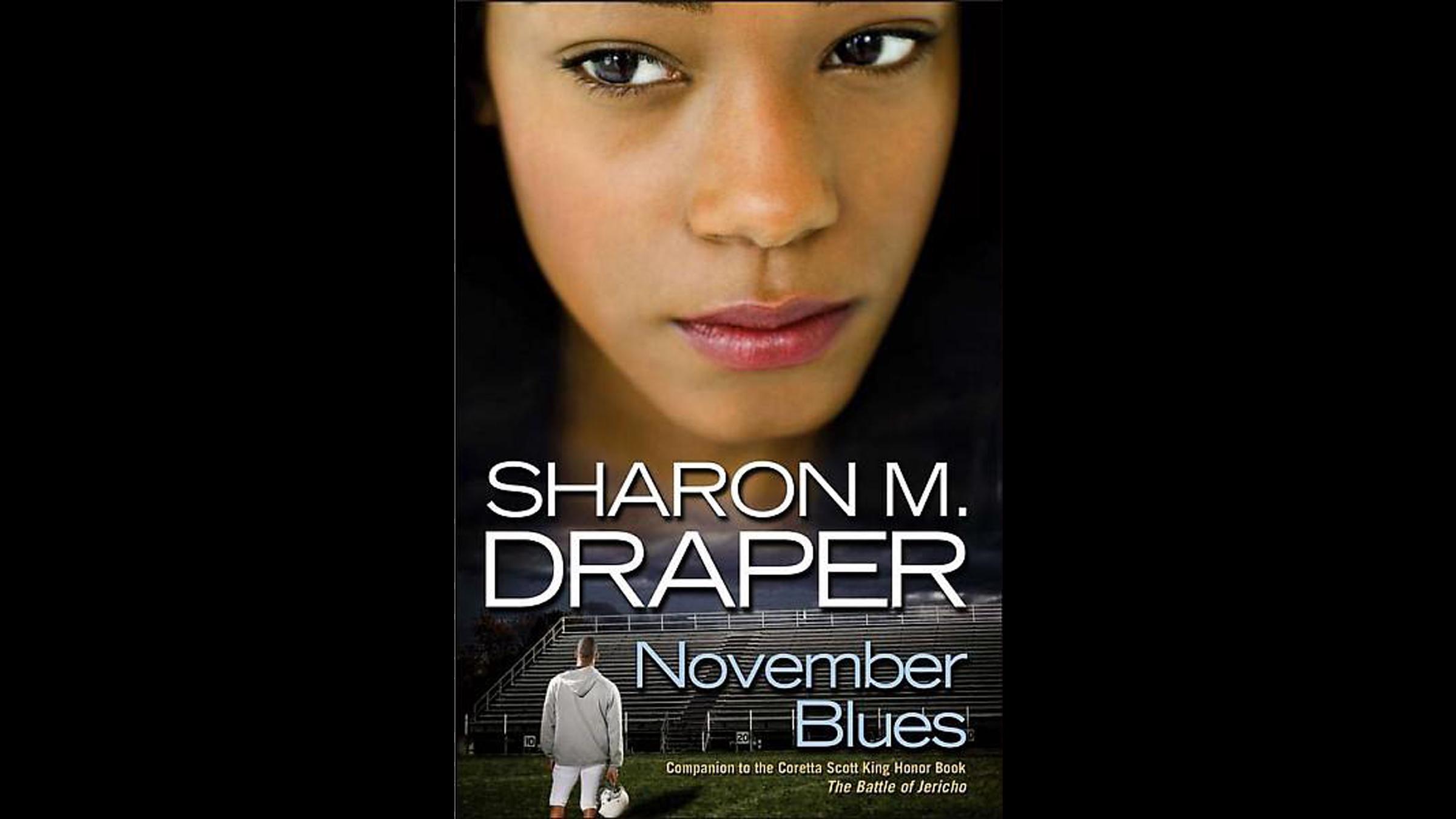 Exquisit November Blues Sammlung Von By Kourtnie Mckinney