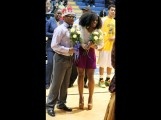 Crowning20140228HSoemer0091