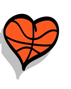 Is It Really 'All's Fair' In Love & Basketball? – Eagle's ...