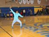 PepRally20110212ABrown0937