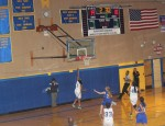 GirlsVarBball20150209JShelton2434
