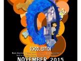 Avenue Q Poster Image FINAL (1)