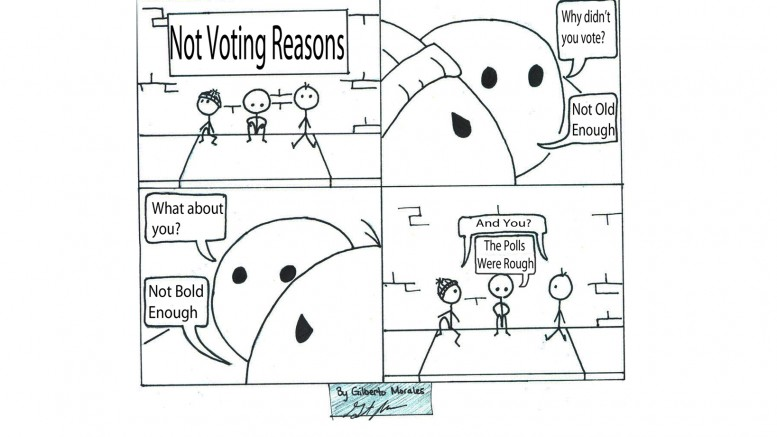 election222 comic