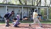 Baseball04072016SAllen162