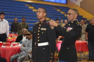 IMG_9122Malcolm veterans breakfast