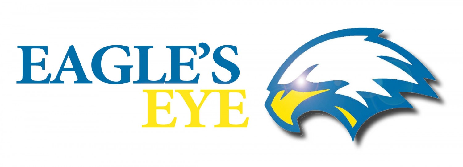 Eagle's Eye Online